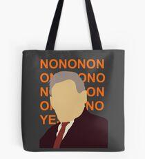 NO no no yes Tote Bag