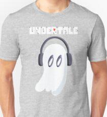 Booo - Undertale T-Shirt