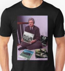 Good Kid M.a.a.d Clinton  Unisex T-Shirt