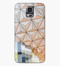 A strong base Case/Skin for Samsung Galaxy