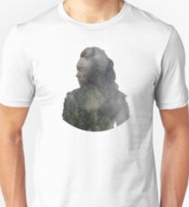 Lexa - The 100 T-Shirt