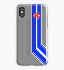 OP Trailer iPhone Case