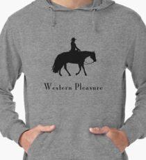 pleasure gifts Western