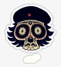 Che Sticker