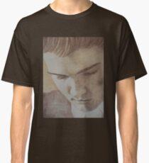 Follow That Dream Classic T-Shirt