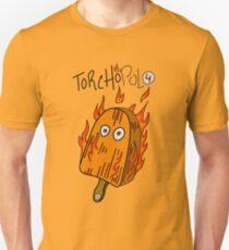 Torchopolo T-Shirt
