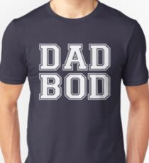 Dad Bod T-Shirt