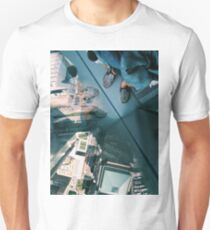 Point of View Unisex T-Shirt