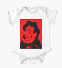 """El Steven """"Universe"""" Guevara Kids Clothes"""