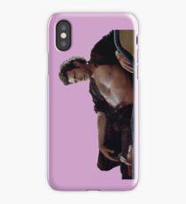 godblum iPhone Case