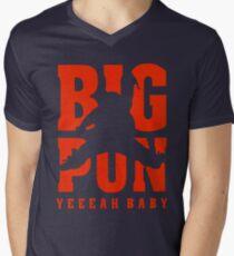 Big Pun T-Shirt