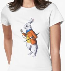 The White Rabbit T-Shirt