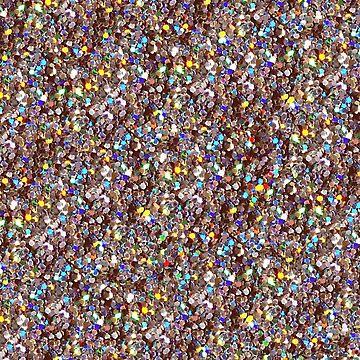 Glitter Sexy by ShawnRay