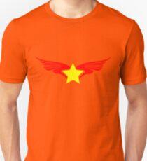 Drake Burroughs T-Shirt
