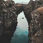 My heart stayed in Iceland - landscape photography by Michael Schauer