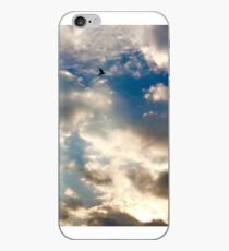whim iPhone Case