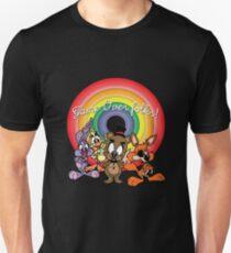 Five Nights at Acme T-Shirt