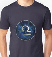 Libra Unisex T-Shirt