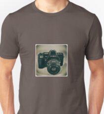 Minolta 7000 T-Shirt