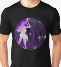 From Shadows Unisex T-Shirt