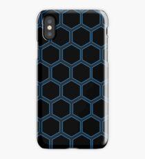 Beehive Dark iPhone Case/Skin