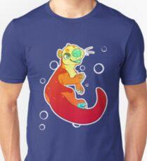 Otterly Amazing! T-Shirt