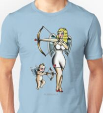 Cupids Unisex T-Shirt