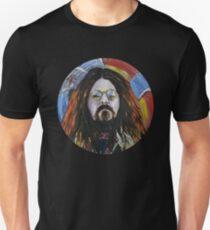Roy Wood T-Shirt