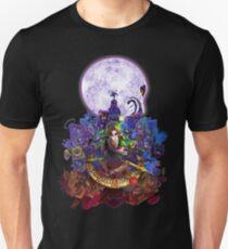 Majoras Mask 3D Unisex T-Shirt