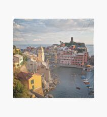 Vernazza Trail View Scarf