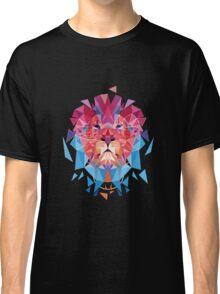 Geolion Classic T-Shirt
