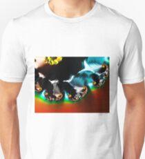 Wave Vortex T-Shirt
