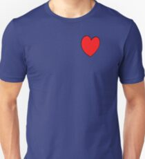 Hearty T-Shirt