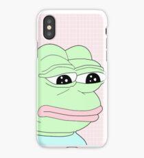 coque iphone 6 aesthetic