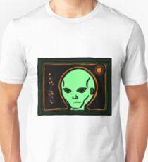 EBEN Mug COLORIZED GREENORANGE T-Shirt