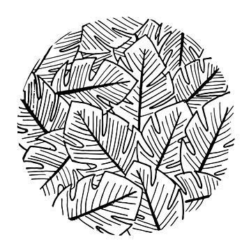 Perennial by Shenaegabrielle