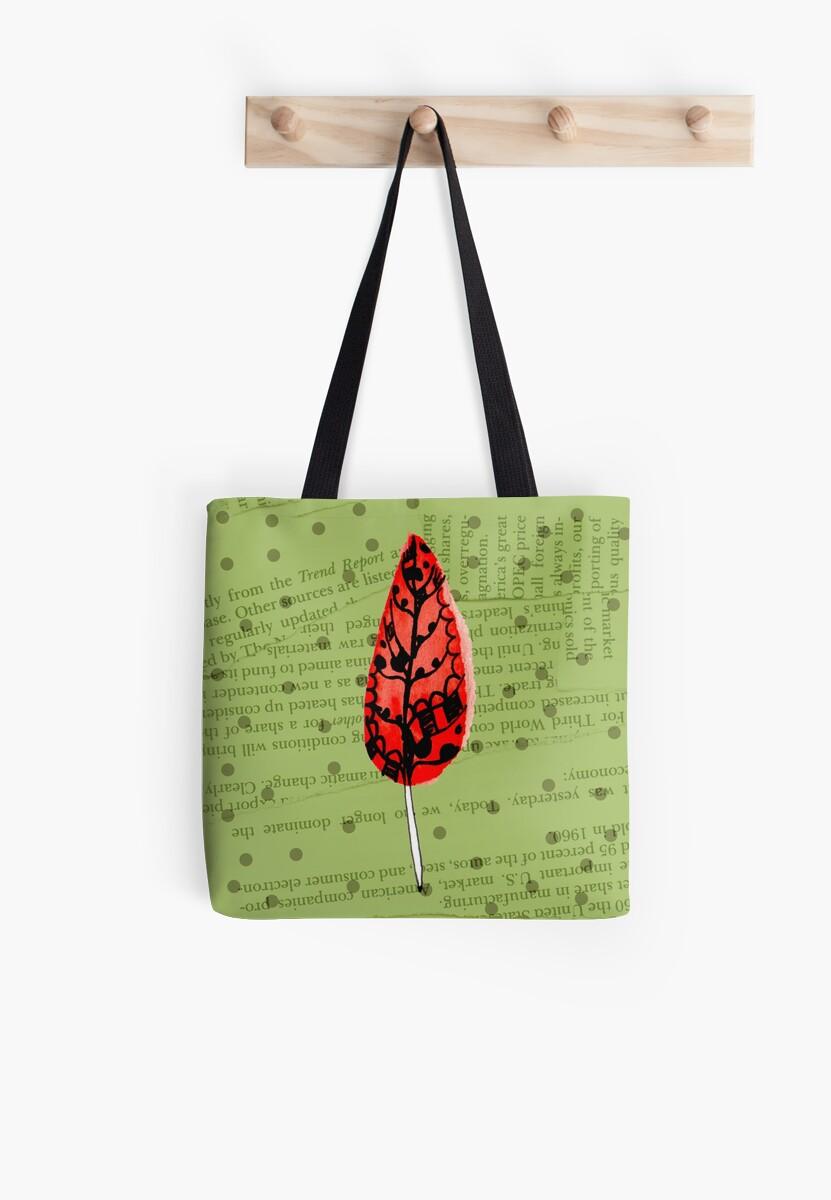 Cute Lady Bug Design by missmann