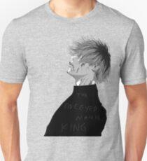 One Eyed King T-Shirt