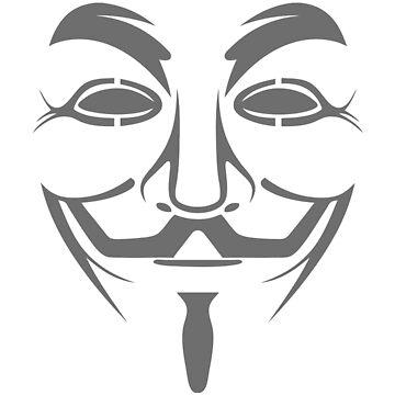 Vendetta by metalcharisma