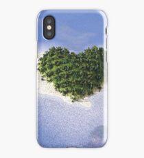 Love iPhone Case/Skin