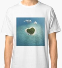 Sweet Island Classic T-Shirt
