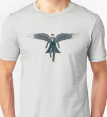 Dominion - Michael archangel Unisex T-Shirt