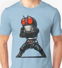 Kamaenrider Chibby Unisex T-Shirt