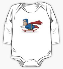 Suppaman Kids Clothes