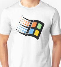 WinLogo T-Shirt