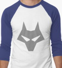 Timber Wolf Lazy Cosplay T-Shirt