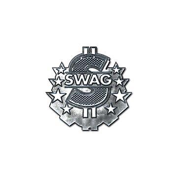 SWAG by Jooy