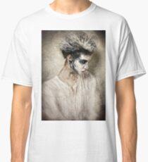 The Shade of Havisham Classic T-Shirt