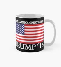 Make America Great Again! Mug