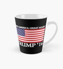 Make America Great Again! Tall Mug
